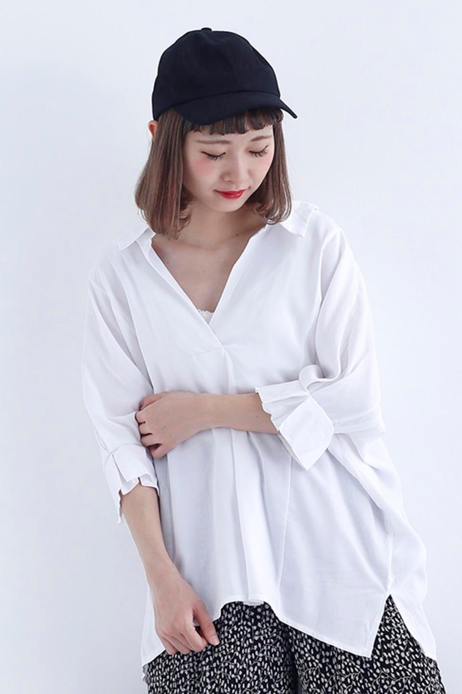 yuzu-items-53992-67523-7vqqs8.jpg