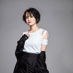 山本彩、3rdシングル&NMB48卒業後初のオリジナルアルバムリリース決定