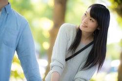 話したいなと思われる女性とは復縁したい/Photo by ぱくたそ