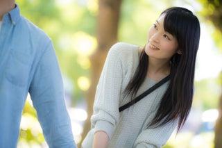 男性との初デートで気をつけたいこと10選│心の距離を縮めてみて