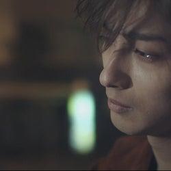 """横浜流星、""""失恋""""で涙 話題のシンガーソングライター・みゆはん「恋人失格」MV出演"""