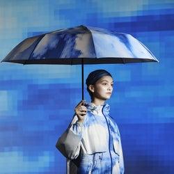 「トゥー&フロー」×「アンリアレイジ」がコラボ商品を発表