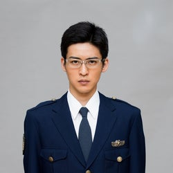 Snow Man目黒蓮、バッサリ短髪で「教場2」出演決定 先輩・木村拓哉と初共演