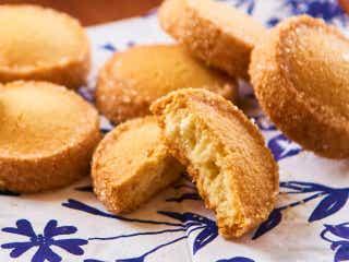 レシピ本には書かれていない「クッキー作り」最大のコツとは?意外なテクニックがサクホロ食感を作り出す!