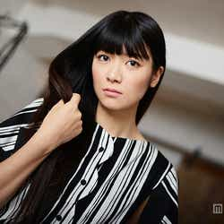 新人女優・瀧内公美、初主演でピュアで狂気な役柄を演じられた理由とは?【モデルプレス】