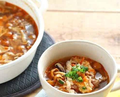 ルーローハンに合う献立集めました。副菜にスープまで人気のレシピ14選