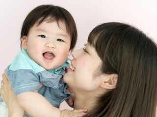 何歳まで産めるのか? 高齢出産のリミット、出産可能年齢について医師が解説!