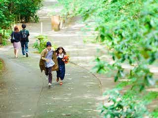 GENERATIONS片寄涼太&橋本環奈のシンデレラ的シーンに胸キュン<午前0時、キスしに来てよ>