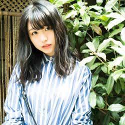 モデルプレス - 欅坂46長濱ねるの「東京デートなう」連投で「可愛すぎ」「公式が荒ぶってる」の声続々<ここから>