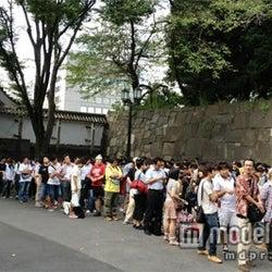 <速報>AKB48「29thじゃんけん大会」2回戦 板野友美vs小林香菜