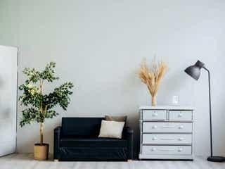 居心地がいい、綺麗な部屋にするための方法。おしゃれに見せるコツも一緒にご紹介