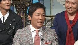 14日放送「踊る!さんま御殿!!」より(C)日本テレビ