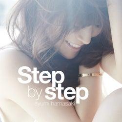 浜崎あゆみ、仲間由紀恵主演のドラマ主題歌を7月1日からデジタルシングルリリース。アートワークも初公開