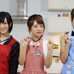高橋みなみ「センターになりたい?」山本彩、宮脇咲良とAKBの未来を語る