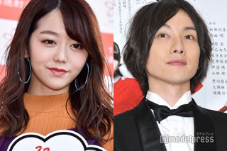 細貝圭、AKB48峯岸みなみとのハグ報道にコメント