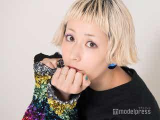 """木村カエラ「Butterfly」で訪れた最大の転機とは ファッション・ヘアに込められた""""メッセージ""""<モデルプレスインタビュー>"""