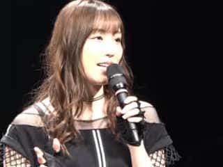 モーニング娘。'20 「ワールドシリーズでMVPを」「日本語を上手く話したい」会見で個性光る