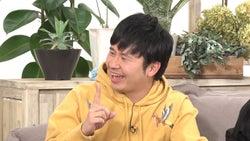 若林正恭/「あいのり:Asian Journey」第22話より(C)フジテレビ