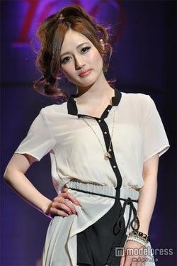 放課後プリンセス・太田希望、ルール違反で解雇 篠原涼子主演「ラスト・シンデレラ」に出演も