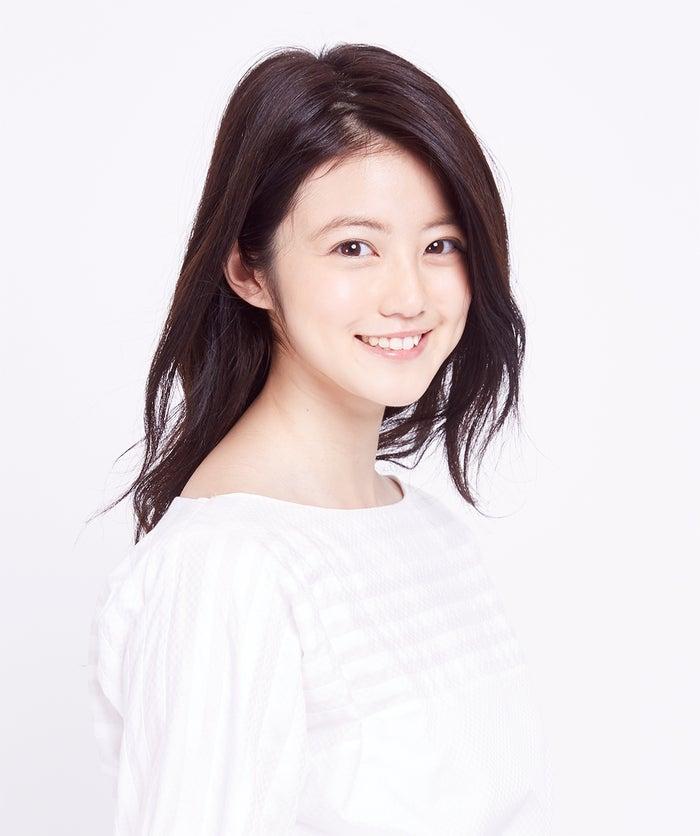 今田美桜(画像提供:所属事務所)