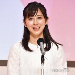 斎藤ちはるアナ、誹謗中傷に「乃木坂46でも悩んでいる子はたくさんいました」木村花さん訃報受けコメント