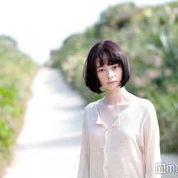 玉城ティナ写真集「ティNa EROス BY KISHIN」より/画像提供:小学館