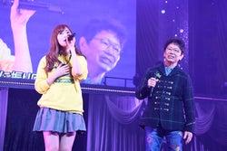 「指原莉乃ソロコンサート~アイドルとは何か?~」(C)AKS