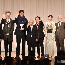 「京都国際映画祭2016」が閉幕 クロージングパーティーの様子(C)モデルプレス