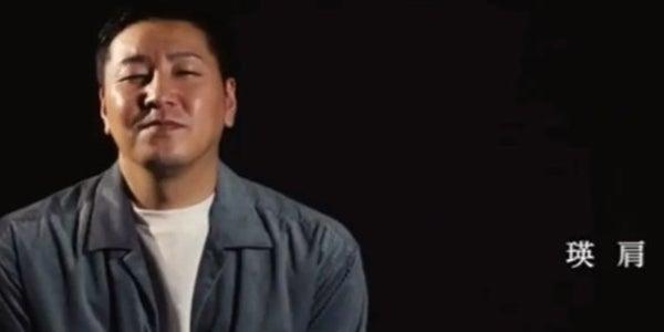 チョコプラ長田「香水」カバーが急上昇1位に「歌うますぎ」「絶妙に似 ...