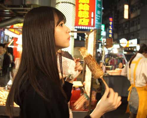 乃木坂46齋藤飛鳥の「情熱大陸」、ディレクターズカット版を配信 素顔が盛りだくさん