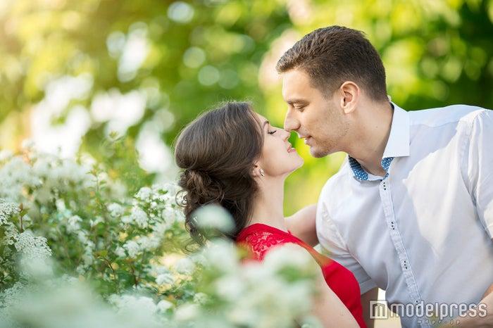同時に複数人と交際する「ポリアモリー」関心が深まっている恋愛スタイルを紐解く(photo by ArtFotoDima/Fotolia)