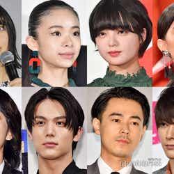 モデルプレス - 吉沢亮・平手友梨奈・伊藤健太郎ら8人が「第42回日本アカデミー賞」新人俳優賞に