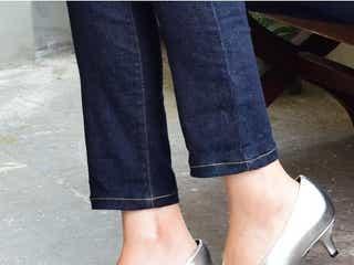 パンプスのおすすめブランド6選 大人女子に人気・安い・履きやすいパンプスランキング