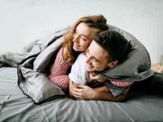 「体から始まる恋」がうまくいったカップルの共通点とは