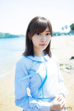STU48が始動するまで…指原莉乃&岡田奈々が思い描く未来の姿