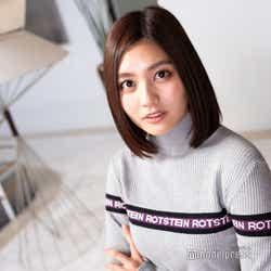 モデルプレス - 林ゆめ「テラハ」共演の木村花さん急死に「涙が止まらない」