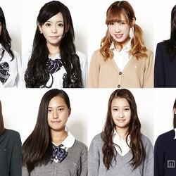 日本一可愛い女子高生を決めるミスコン【北海道・東北地方予選/セミファイナリスト一挙公開】