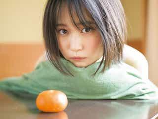 「美少女図鑑アワード」GP・伊藤友希、抜群の透明感で魅了