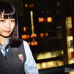 """モデルプレス - """"みんなに愛された""""深川麻衣、乃木坂46卒業へカウントダウン「後悔はない、でも寂しい」「ファンへの恩返し」モデルプレスインタビュー"""