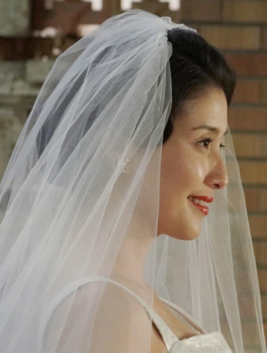 結婚 高良 健吾