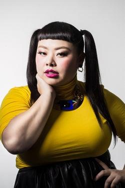 渡辺直美、アメリカと日本の芸能界のギャップについて言及「契約社会というか」