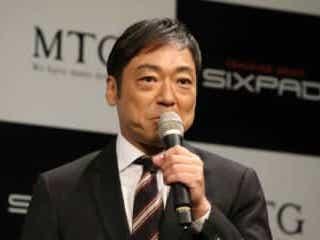 『半沢直樹』映り込んだスマホの写真フォルダ公開 「香川さんの私物なの?」