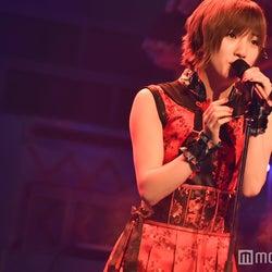 "AKB48、次期センターが岡田奈々の理由 ""真面目すぎる""キャラ・ショートカットが転機に<略歴>"