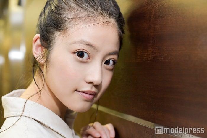 今田美桜 (C)モデルプレス