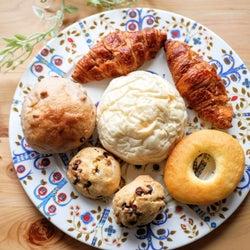 成城石井「バラエティーセット」で楽しむ、一週間の朝ごパン生活