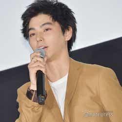 モデルプレス - 村上虹郎、両親に「恨みがあった」 芸能界入りのきっかけ明かす