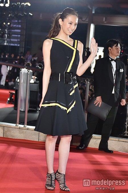 北川景子(C)モデルプレス