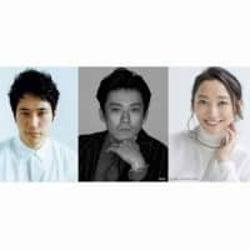 『日本沈没』小栗旬が11年ぶりに日曜劇場に戻ってくる!