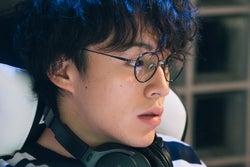 富田健太郎/「電影少女」第5話より(C)「電影少女2018」製作委員会