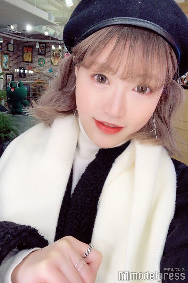 ゆゆ(Yuyu )